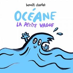 """Afficher """"Océane, la petite vague"""""""