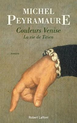 """Afficher """"Couleurs Venise"""""""