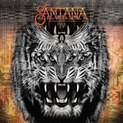 "Afficher ""Santana IV"""