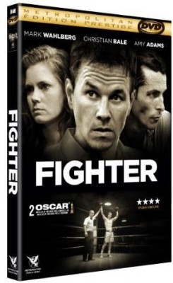 "Afficher ""Fighter"""