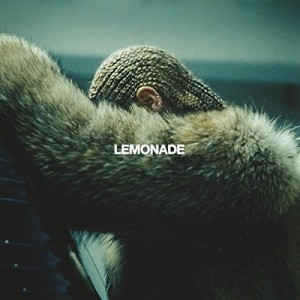 "Afficher ""Lemonade"""