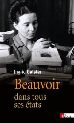 """Afficher """"Beauvoir"""""""