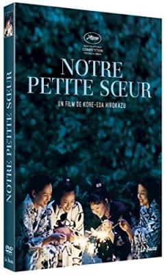 """Afficher """"Petite soeur (Notre)"""""""