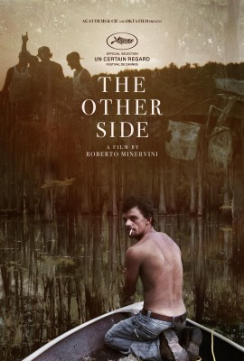 """Afficher """"The other side"""""""