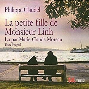 """Afficher """"La Petite fille de Monsieur Linh"""""""