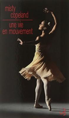 """Afficher """"Une vie en mouvement"""""""