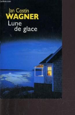 """Afficher """"Lune de glace"""""""