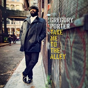 """Afficher """"Take me to the alley"""""""