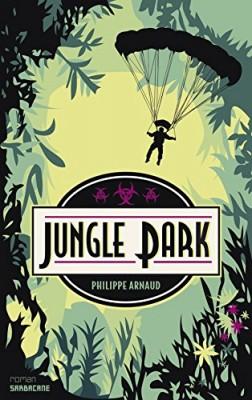 """Afficher """"Jungle park"""""""