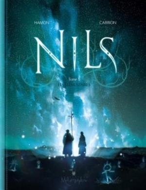 """Afficher """"Nils n° 1 élémentaires (Les)"""""""