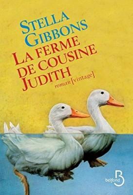 """Afficher """"La Ferme de cousine Judith"""""""