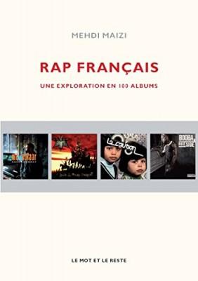 """Afficher """"Rap français"""""""