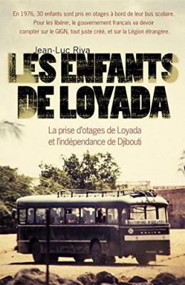 """Afficher """"Les enfants de Loyada"""""""