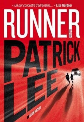 "Afficher ""Runner"""