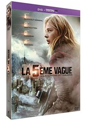 """Afficher """"La 5ème vague"""""""
