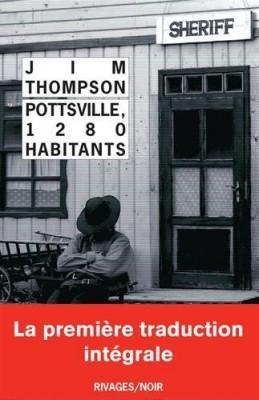 """Afficher """"Pottsville, 1280 habitants"""""""