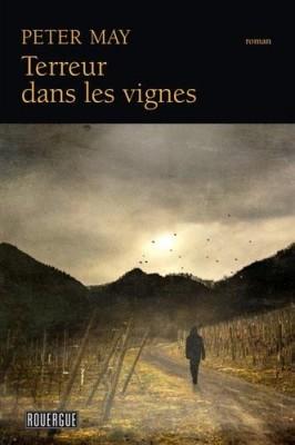 """Afficher """"Terreur dans les vignes"""""""