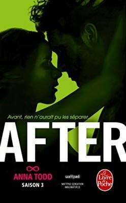 """Afficher """"After n° 3"""""""