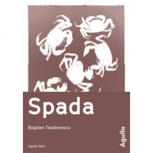 """Afficher """"Spada"""""""