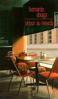 "Afficher ""Séjour au Nevada"""