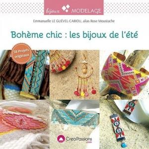 """Afficher """"Bohème chic"""""""
