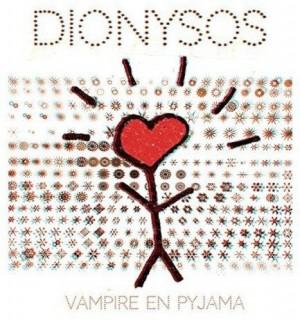 """Afficher """"Vampire en pyjama"""""""