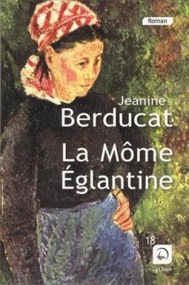 "Afficher ""La Môme Eglantine"""