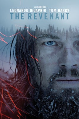 "Afficher ""Revenant (The)"""