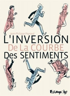 "Afficher ""L'inversion de la courbe des sentiments"""