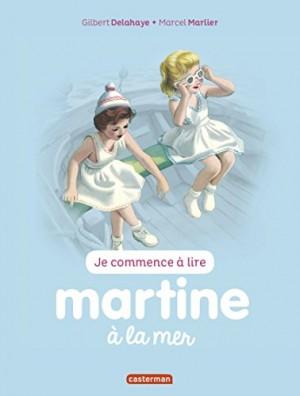 """Afficher """"Mes premiers Martine n° 21 Martine"""""""