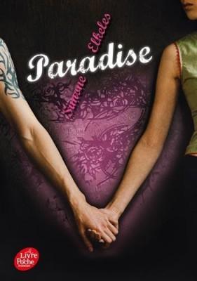 "Afficher ""Paradise n° 1"""
