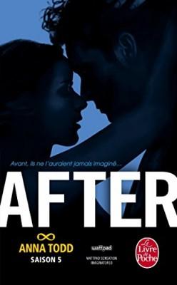 """Afficher """"After n° 5"""""""