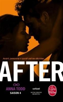 """Afficher """"After n° 4"""""""