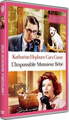 """Afficher """"L'Impossible Monsieur Bébé"""""""