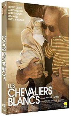 """Afficher """"Les Chevaliers blancs"""""""