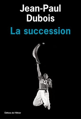 "Afficher ""La succession"""