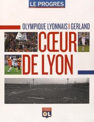 """Afficher """"Coeur de Lyon"""""""