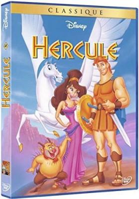 """Afficher """"Hercule"""""""