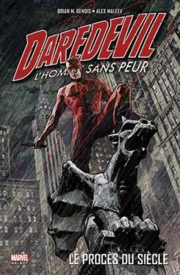 """Afficher """"Daredevil n° 2 Le procès du siècle"""""""