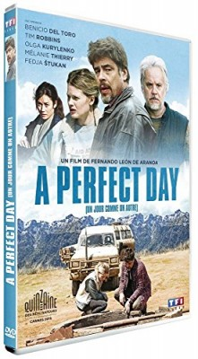 "Afficher ""A perfect day"""
