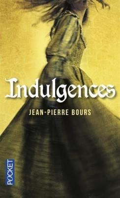 """Afficher """"Indulgences"""""""