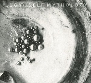 vignette de 'Self mythology (Lucy)'