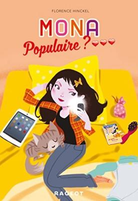 vignette de 'Mona<br /> Populaire ? (Florence Hinckel)'