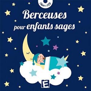 "Afficher ""Berceuses pour enfants sages"""
