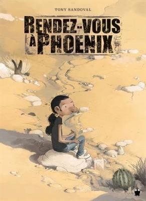 """Afficher """"Rendez-vous à Phoenix"""""""