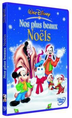 "Afficher ""Nos plus beaux Noëls"""