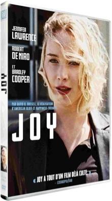 """Afficher """"Joy"""""""