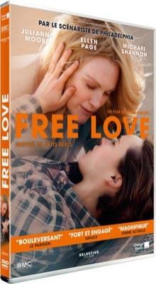 vignette de 'Free Love (Peter Sollett)'