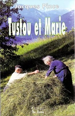 """Afficher """"Tustou et Marie"""""""