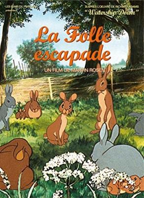 """Afficher """"folle escapade (La)"""""""